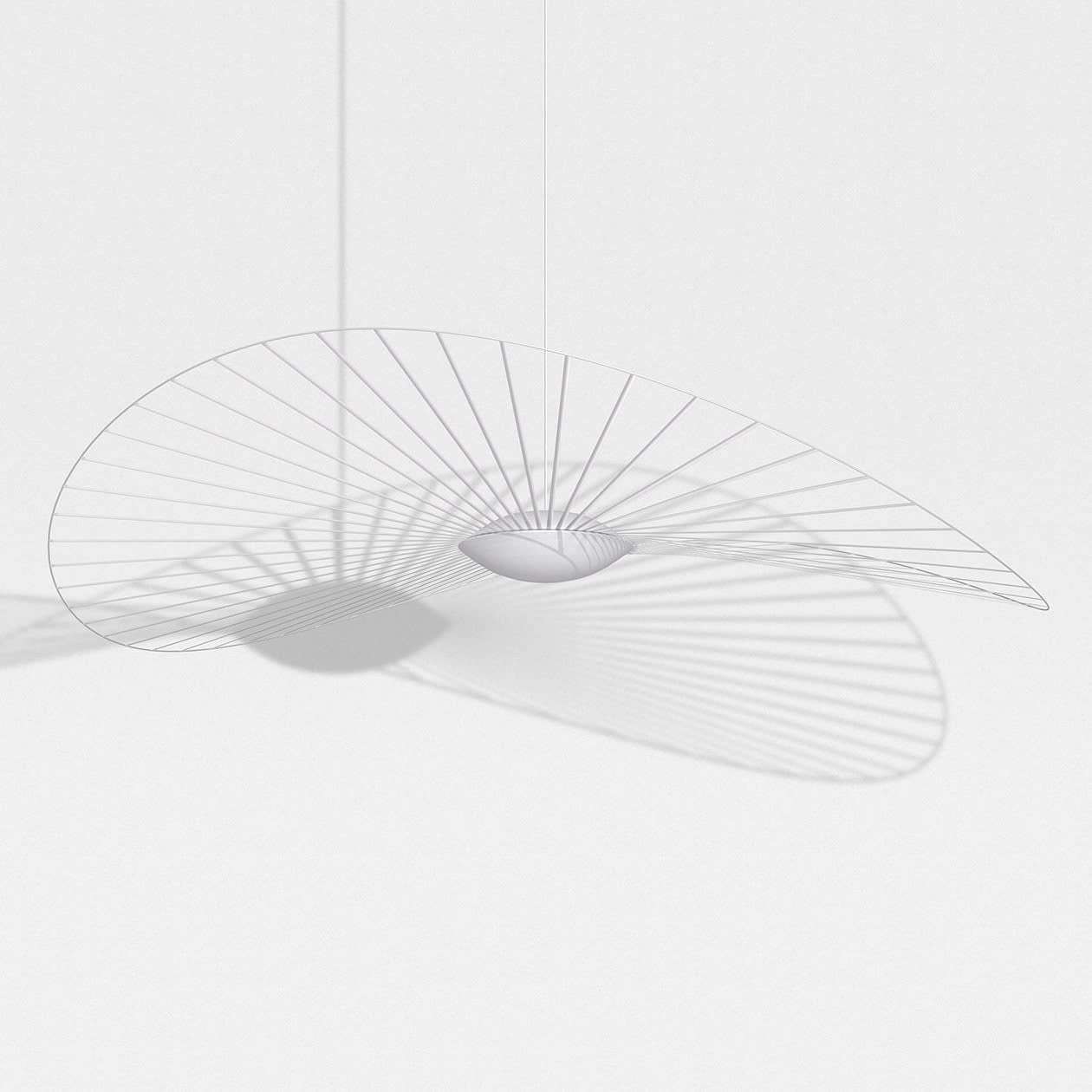 Petite Friture Vertigo Nova Hanglamp Ø 110 cm