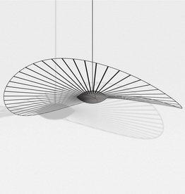 Petite Friture Vertigo Nova Lampe Suspendue Ø 110 cm