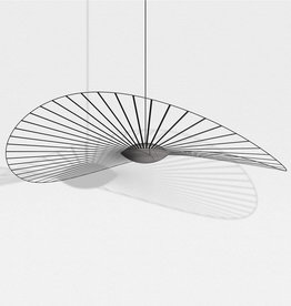 Petite Friture Vertigo Nova Lampe Suspendue Ø 190 cm