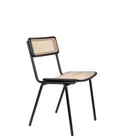 Zuiver chaise Jort