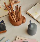 Liewood Pot à crayons - Morton
