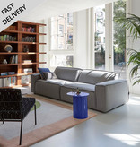 Fest Amsterdam Edge sofa 3-zits - 1.5 seat left + 1.5 seat right  (fast delivery)