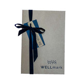 Wellmark Giftbox - Be wise