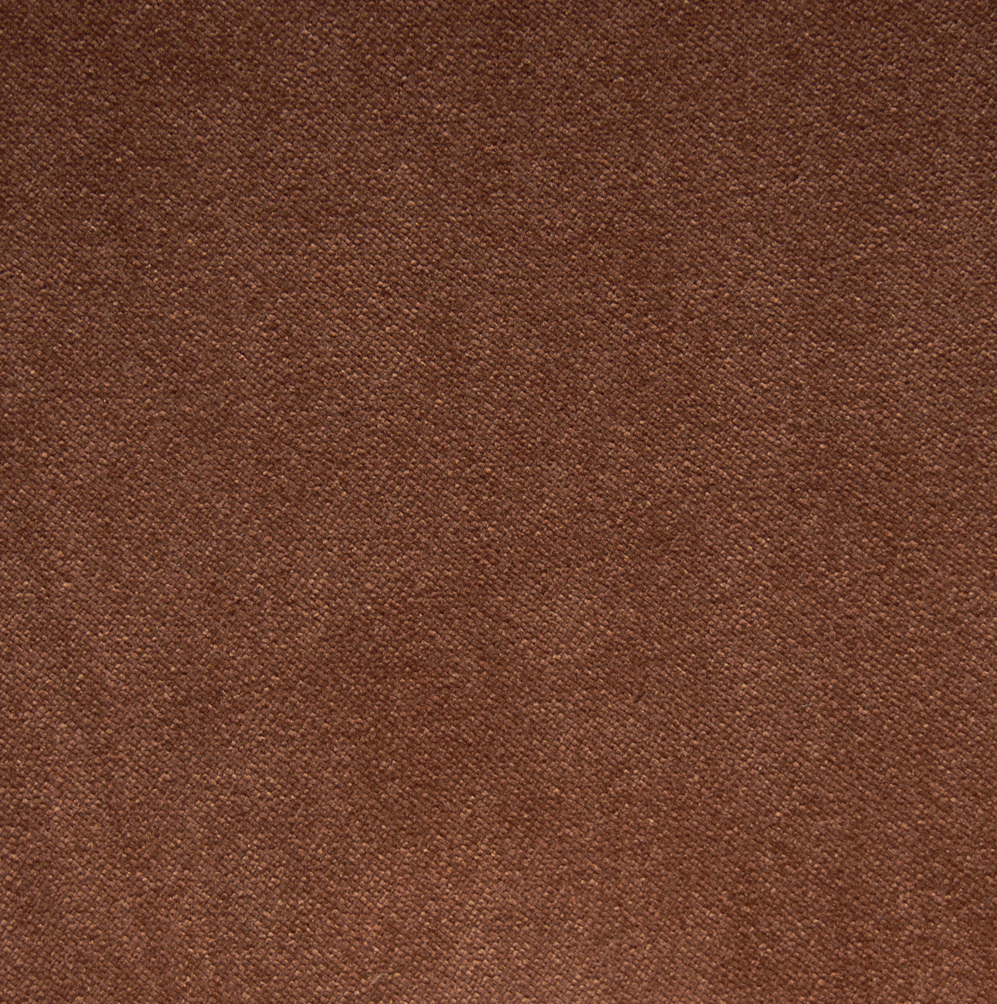 Fest Amsterdam Dunbar sofa - divan left + 1.5seat right - Royal magnolia