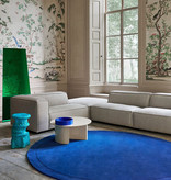 Fest Amsterdam Dunbar sofa 6-zits - Polvere 21 beige