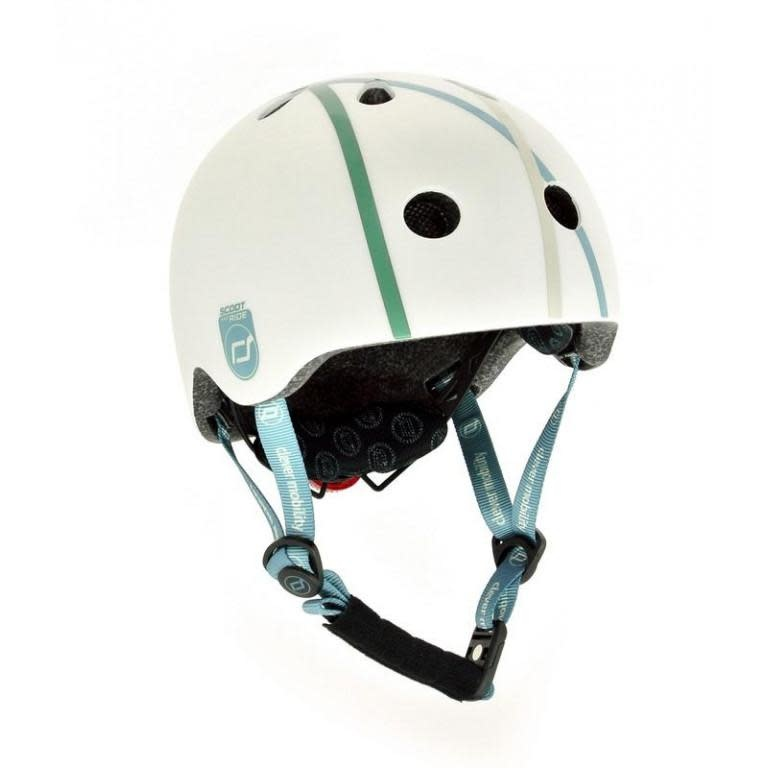 Scoot and Ride Helm XS