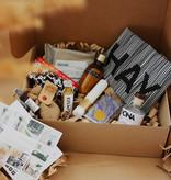 Livingdesign - Experience Box