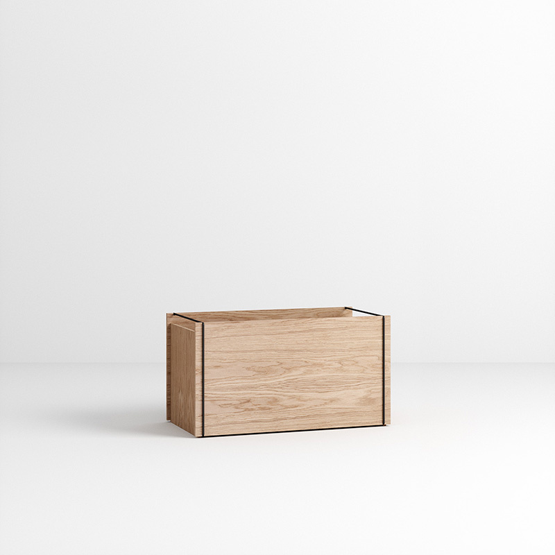 Moebe Storage Box