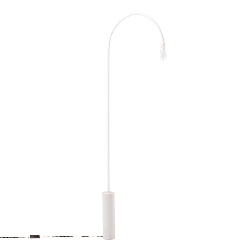 bultin bul055c vloerlamp h2100