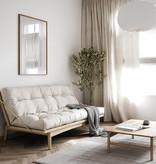 Karup Design Folk - Sofa-bed