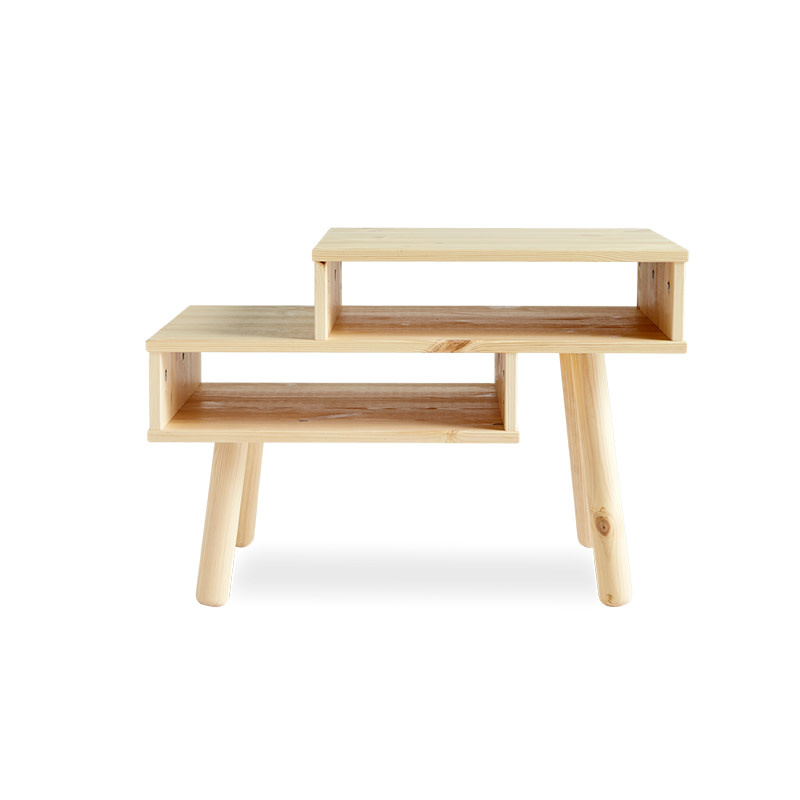 Karup Design Hako table basse
