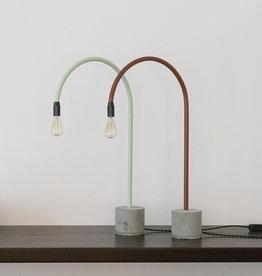 bultin bul035 tafellamp