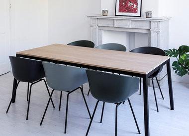 tafels & stoelen