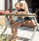 Weltevree Table Bench