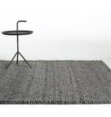 HAY Peas tapijt 80 x 140 cm
