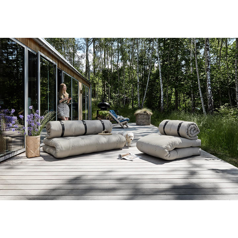 Karup Design Buckle-Up Outdoor chair