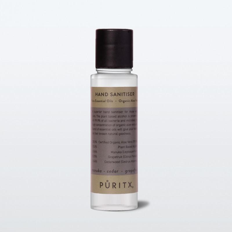 Other brands Hand Sanitiser 60 ml
