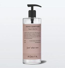 Puritx Hand Sanitiser 250 ml