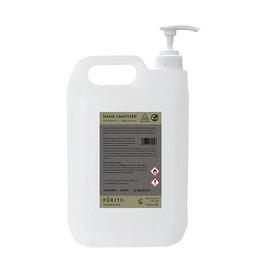 Other brands Hand Sanitiser navul 5L