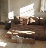 Karup Design Buckle-Up sofa