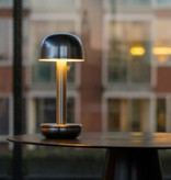 Humble Humble Two lampe de table Gold