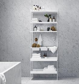 String Configuration salle de bain 4