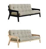 Karup Design Grab Sofa Bed