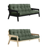 Karup Design Grab Canapé-Lit