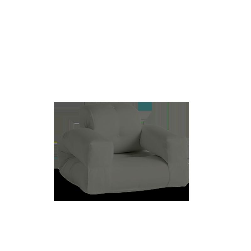 Karup Design Hippo chair Outdoor