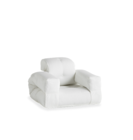 Karup Design Hippo chair OUT™