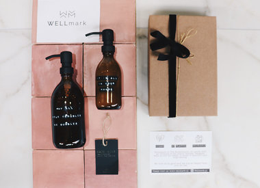Giftbox & Corona-gifts