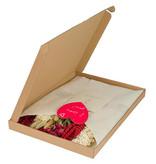 Other brands Droogbloemen in box
