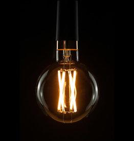 Segula Lamp Bright Globe  Ø 12.5cm - 1050 lm