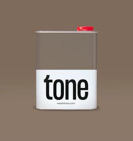 Tone Peinture greige (2L)