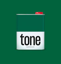 Tone Peinture verte (2L)