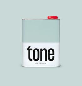 Tone Peinture bleu-vert (2L)