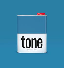 Tone Peinture bleu (2L)