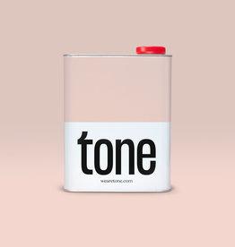 Tone Peinture rose (2L)