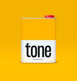 Tone Peinture jaune (2L)