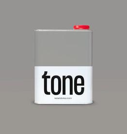 Tone Peinture grise (2L)
