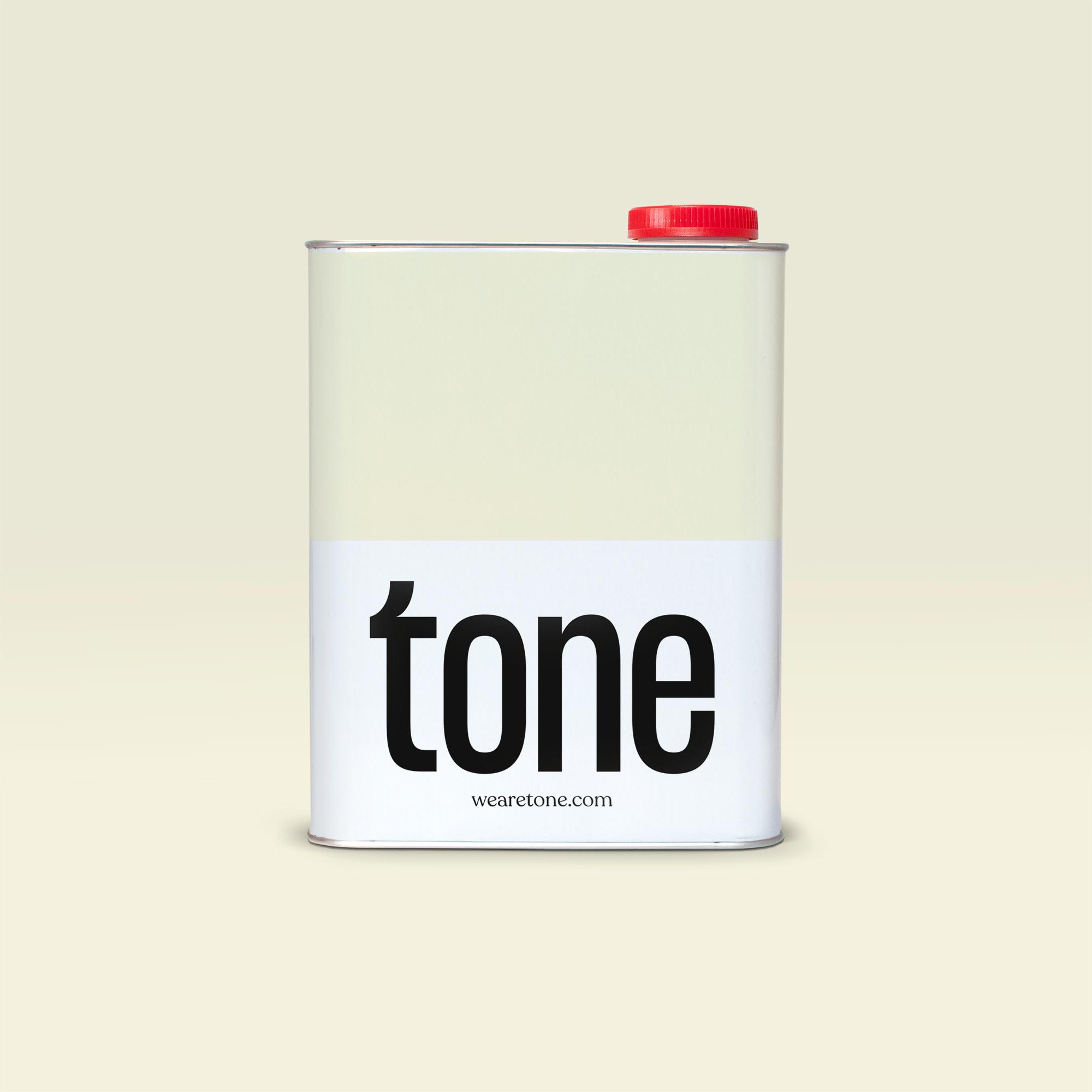 Tone Beige verf (2L)