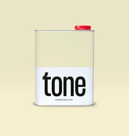 Tone Peinture beige (2L)