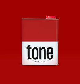 Tone Rode verf (2L)