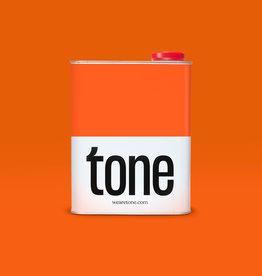 Tone Peinture orange (2L)