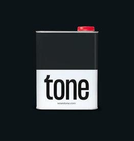 Tone Peinture noire (2L)