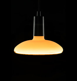 Segula Milky-frosted - Floating Reflector LED