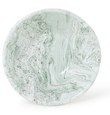 HAY Soft ice Cereal bowl - Groen
