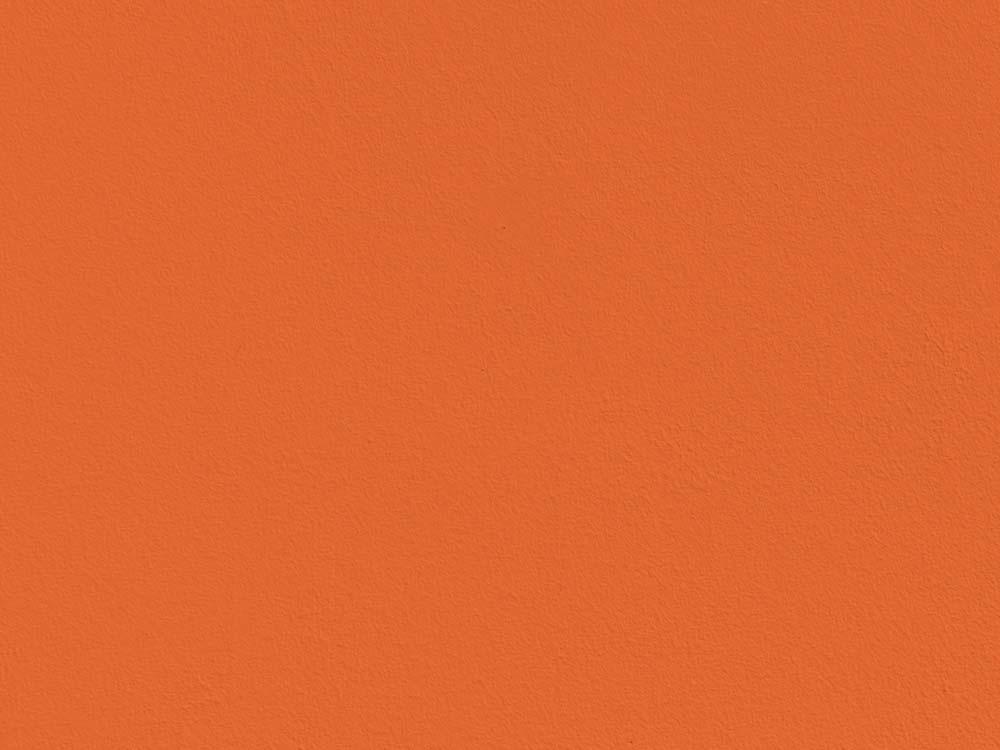 Tone Oranje verf (2L)
