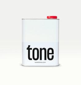 Tone Tone bidon de peinture - Blanc