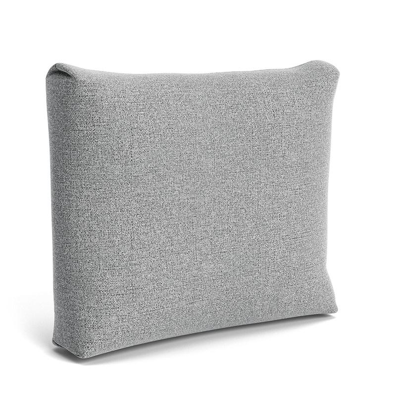 HAY Mags 9 Cushion